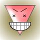 Illustration du profil de Hatcher Larson