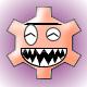 Profile picture of 20130140154