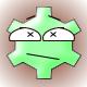 Profile picture of trollkin