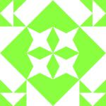 Group logo of kamagra gdzie kupić