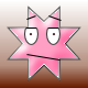 Рисунок профиля (Jhone)
