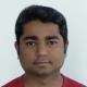 Profile picture of jashsayani