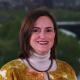 Profile picture of Christine Reich