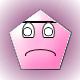 Profile picture of 20130140012