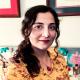 Profile photo of Zeynep