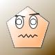 Profile picture of yuniarkhansa28