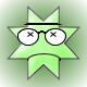 Рисунок профиля (roomsk)