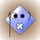 Profile picture of site author lantip