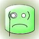 Profile picture of Elmo Pak