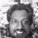 Profile picture of Suresh Babu G