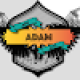 Profile picture of Adam
