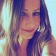Zeynep Bağır profil avatarı