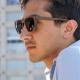 Profile picture of akadhim13