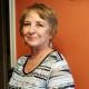 Profile picture of Jeri Lynn Stone