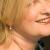Julie Evans