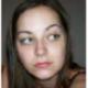 Profile picture of Karine