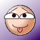 Profile photo of Ronanbzh