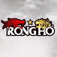 Foto del profilo di Rongho