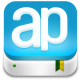 Profile picture of aprjnet