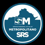 servicio-regional-de-salud-metropolitano-srsm