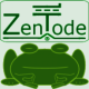 Profile picture of zentode