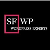 Foto del profilo di SFWP EXPERTS