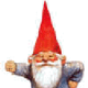 Avatar of Hairy Gnome