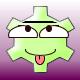 Illustration du profil de Soizic