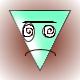 Avatar of mahi007