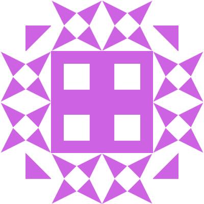 hbpindira325