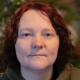 Profile picture of Sarina Wilson
