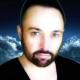 Profile photo of Anthon St Maarten