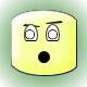 Profile picture of dutch