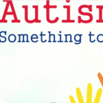 Profile picture of emirates walk for autism