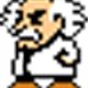Profile picture of Dr.Wily