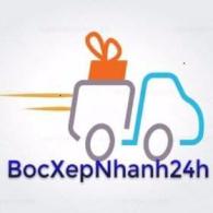 Foto del profilo di Bốc xếp nhanh 24h