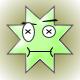 Avatar of mirbek