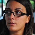 Foto del profilo di EMANUELA ALFIERI