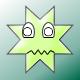 Illustration du profil de Riane