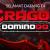 Foto del profilo di DragonDominoQQ