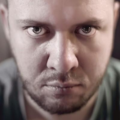 Леонид Ляльчук