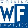 Jason Gooljar | WFPman