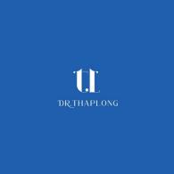 Foto del profilo di ThapLong