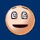 Profile picture of dhodhy darsono