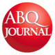 Profile picture of abqjournal