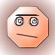 Tambec profilképe
