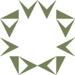 Group logo of Nomes de generico do viagra - 786652