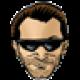 Profile picture of HeadMonkey
