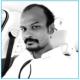 Profile photo of prasatharchitect