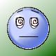 Illustration du profil de Didine81